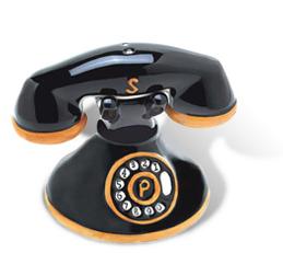 bkgnd_phone