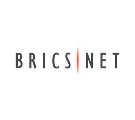 Bricsnet