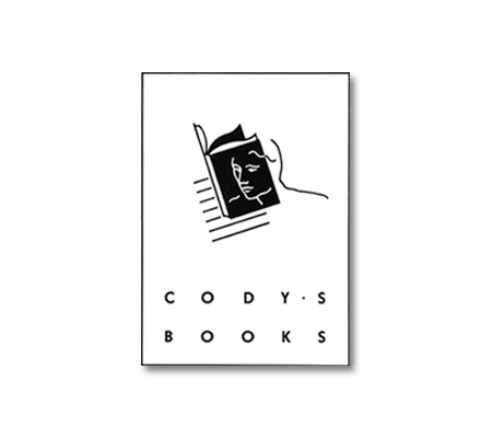 Cody's Bookstore