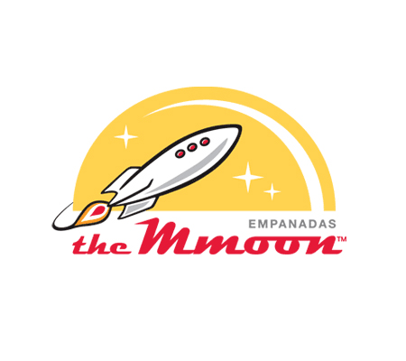 The Mmoon