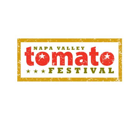 Napa Tomato