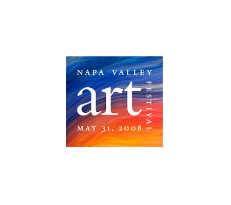 Napa Valley Art Festival