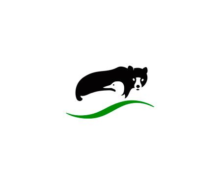 NH Audubon Proposed