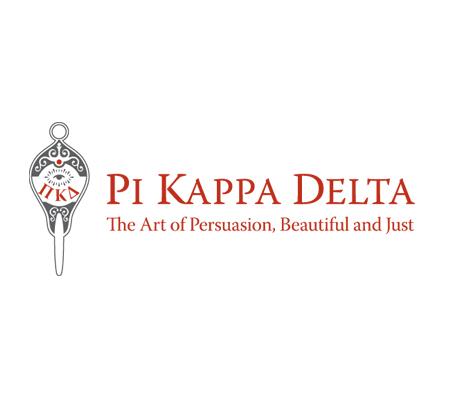 Pi Kappa Delta
