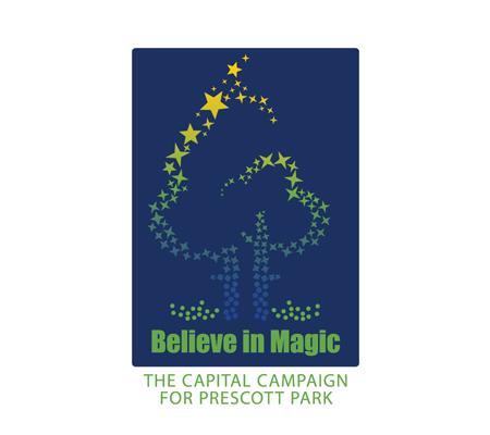 Prescott Park Capital Campaign
