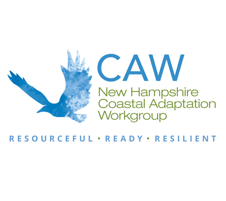 New Hampshire Coastal Adaptation Workgroup