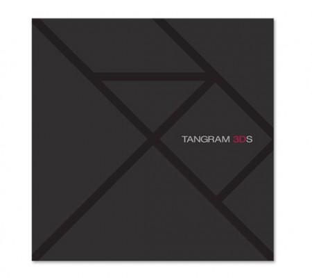 Tangram 3DS