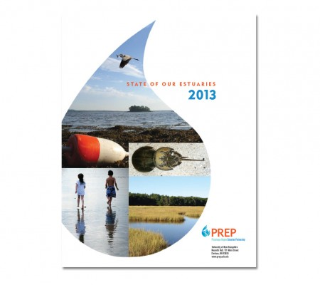 PREP State of Our Estuaries