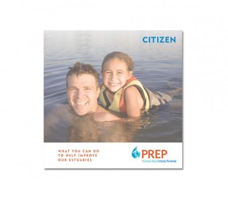 PREP Handbooks