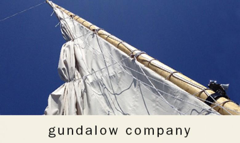 Gundalow Company
