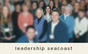 Leadership Seacoast